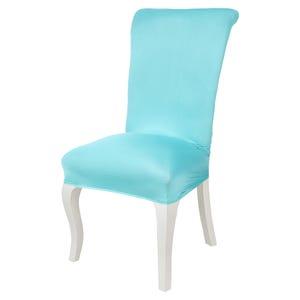 كفر كرسي سفرة ليكرا - تركواز