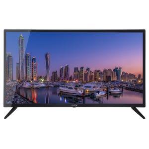 تلفزيون فيو, 32 بوصة, L32VIEWA440, HD, LED - اسود